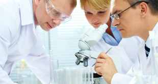 Chemistry Candidates Apply for Research Position in DST-SERB Project @ BHU