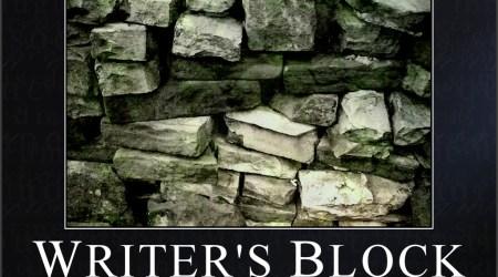 demotivator_writers_block