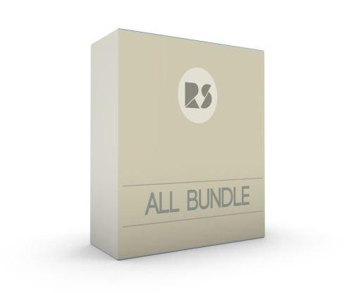 all_bundle_box_cream_grid