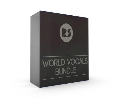 world_vocal_box_black_grid