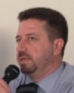 Yrd. Doç. Dr. Murat Artıran