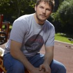 PARKS-AND-RECREATION-Season-3-7