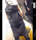 justin-bieber-restaurant-mop-bucket-piss-pee-urinate-video