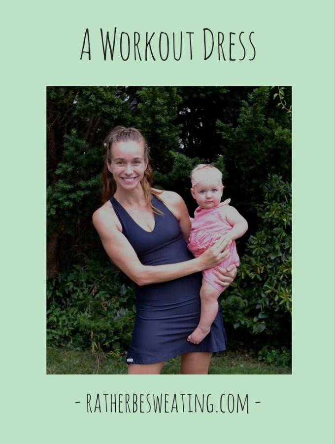 a-workout-dress-blog-cover-2