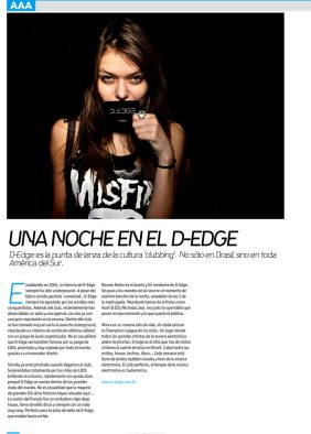 2012-04-01-DJ_Mag_ES_018-dragged-8-1