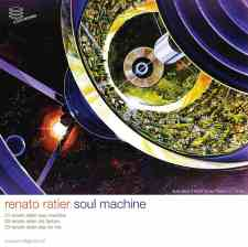 soulmachine
