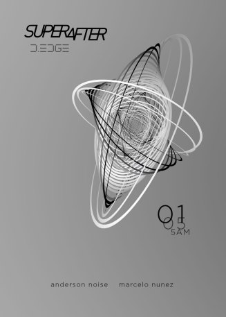 0105_poster