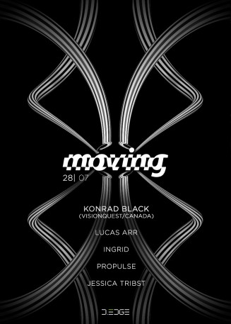 MOVING_poster