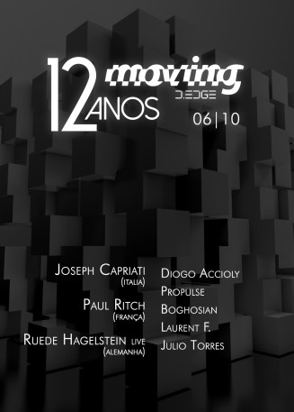 12anos_moving_poster