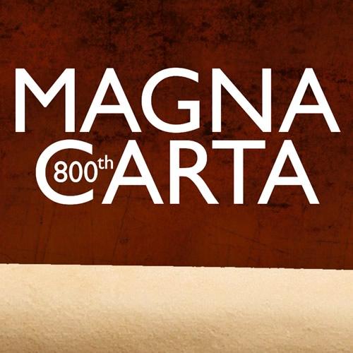 magnacarta-small