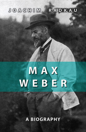 max weber on rationality in social action in sociological joachim radkau s recent biography of weber