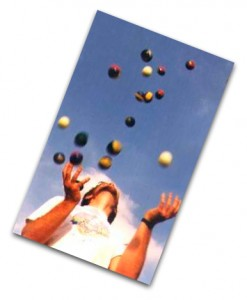 jugglingcloud