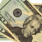 20dollarbill