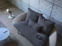 lem-sofa-4