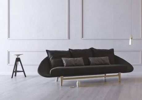 lem-sofa-7