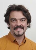 Bernhard Vock (Medium)