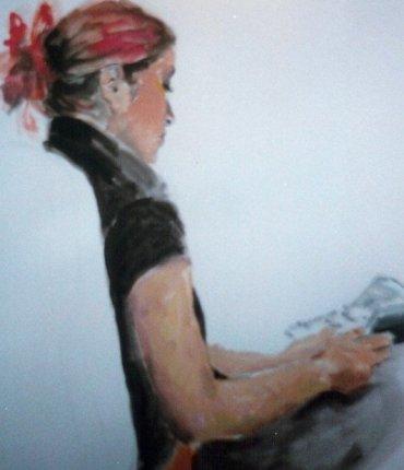 Ritratto Liliana Ravalli (29)