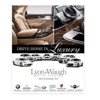 Lyon-Waugh