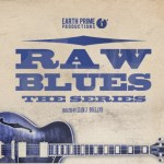 New Raw Blues Season News