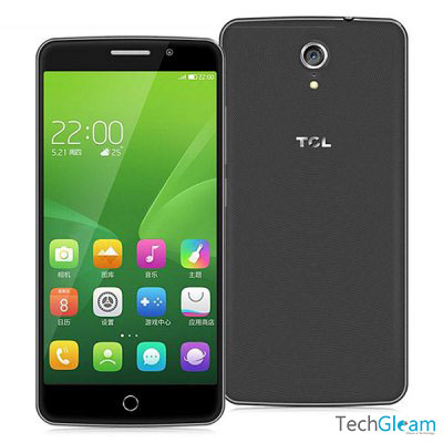 TCL-3S-M3G