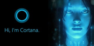 Cortana_Android_download