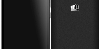 Micromax-Canvas-Nitro-4G-E455