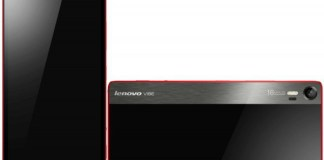 Lenovo-Vibe-Shot-Red
