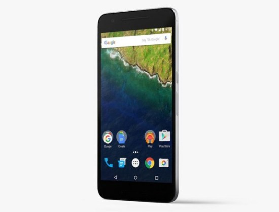 Google-Nexus-6P-Huawei