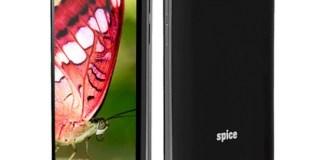 Spice-XLife-511-Pro