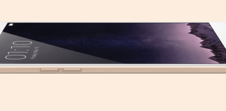 The-Oppo-R7s-phablet-launched