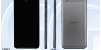HTC-One-X9-Leaked