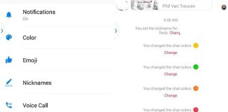 FB-Messenger-nicknames