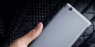 Xiaomi Redmi 3