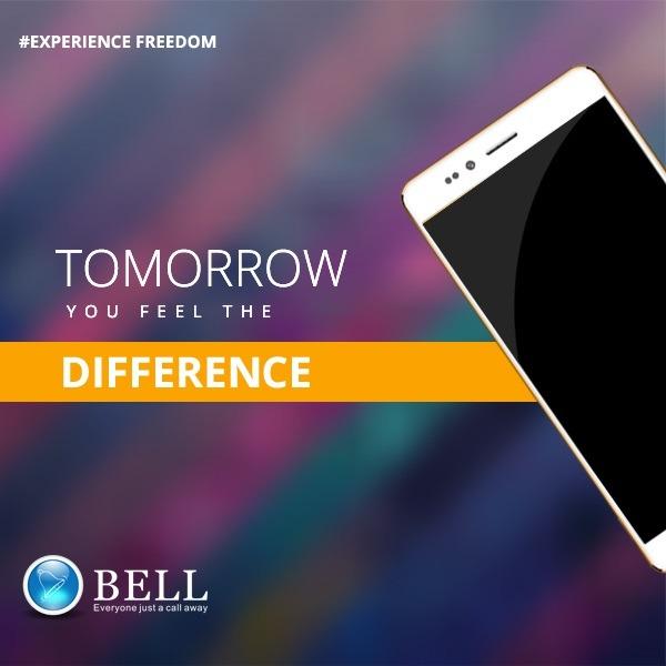 Ringing-bell-Freedom-251 rayarena