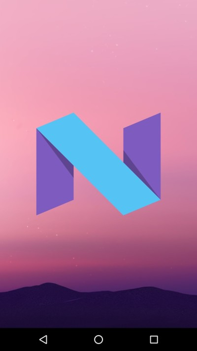 android-N1