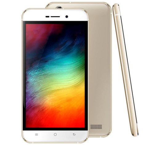 Karbonn-QUATTRO-L52-with-free-VR-headset