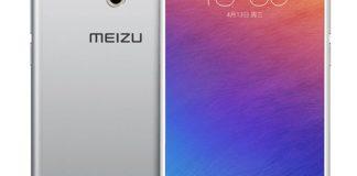 Meizu-PRO-6-rayarena