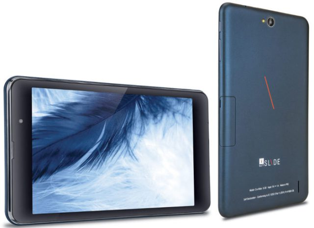 iBall-Slide-Co-Mate-Tablet