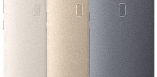 Asus-Zenfone-3-Deluxe