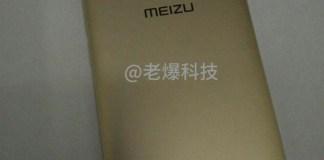 Meizu Max