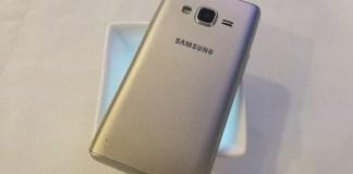 Samsung-Z2_Tizen_phone