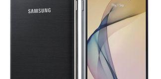 samsung-galaxy-on8