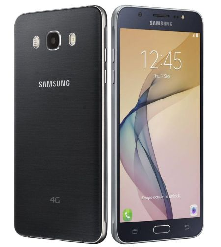 samsung-galaxy-on8