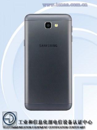 samsung-sm-g5510
