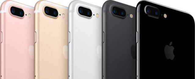iphone-7-plus-series