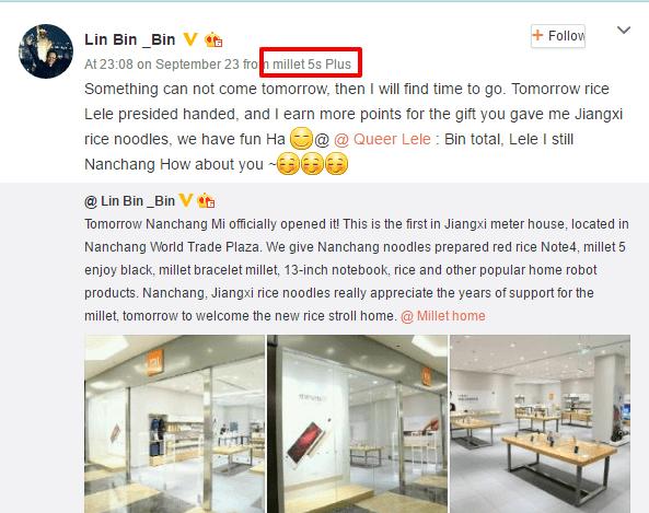 mi-5-plus-weibo
