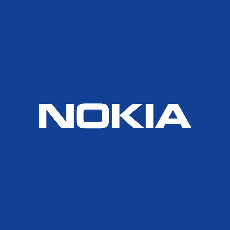 Nokia Android phone to release in Q1 2017, specs leaked