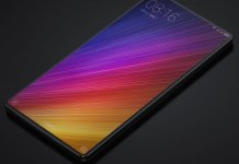 mi-note-2-bezel-less