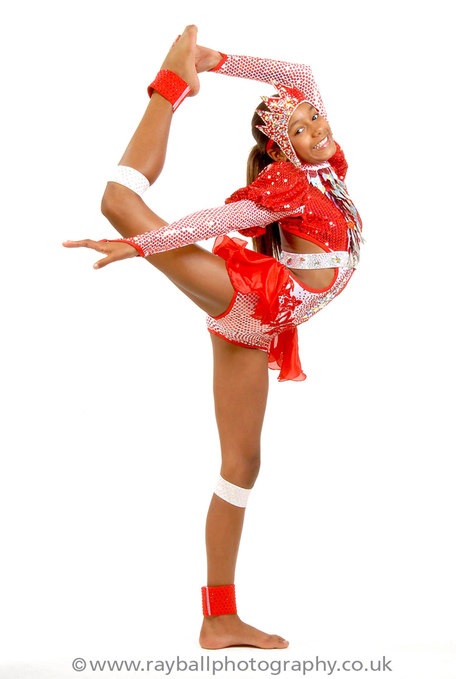 dance-portfolio-photography - Croydon. DEMs0062wks