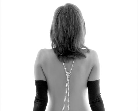 necklace_wksc